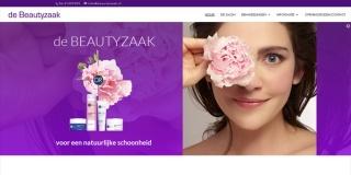 de Beautyzaak
